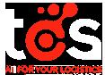 tcos logo header