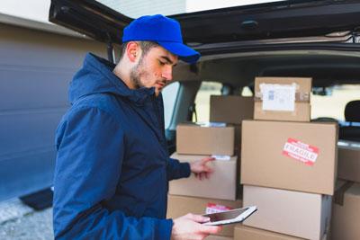 software de logistica y servicios