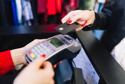 software gestion plantillas retail